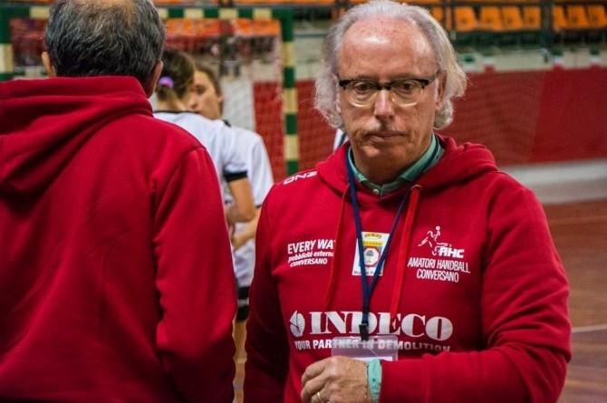 Il-presidente-Giuseppe-Roscino-foto-di-Giuseppe-La-Guardia