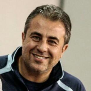 SALVO CARDACI (MATTroina Handball)
