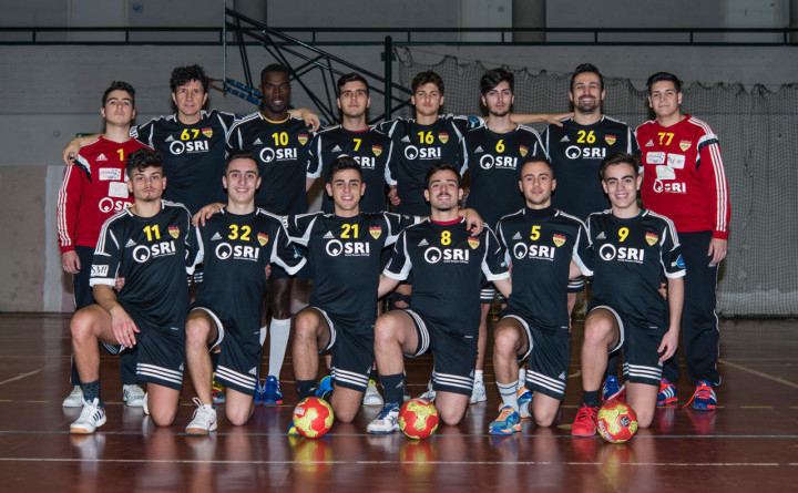 Atellana-team-a2
