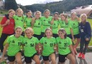 Mestrino U17, buon 2° posto al Torneo Città di Tonezza