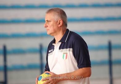 "Talents' Camp, coach Tedesco: ""Bilancio positivo"""