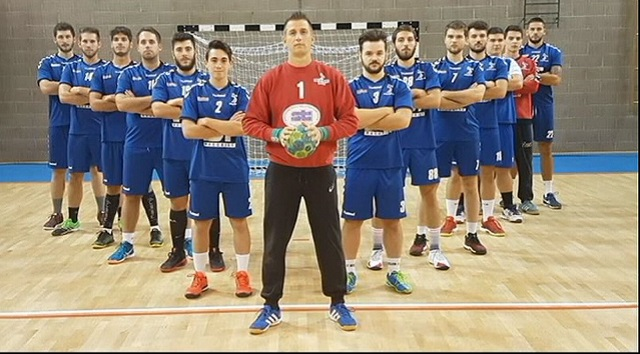 handball malo 2017_2018
