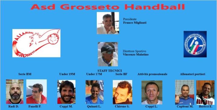 logo GrossetoH2