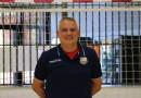 """Bologna United, coach Tedesco: """"Tutti pronti a tifare Italia!"""""""