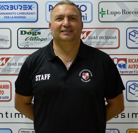 Vincenzo Lunardo