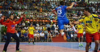 Sorteggi EHF Euro 2020: quali sfide per l'Italia?