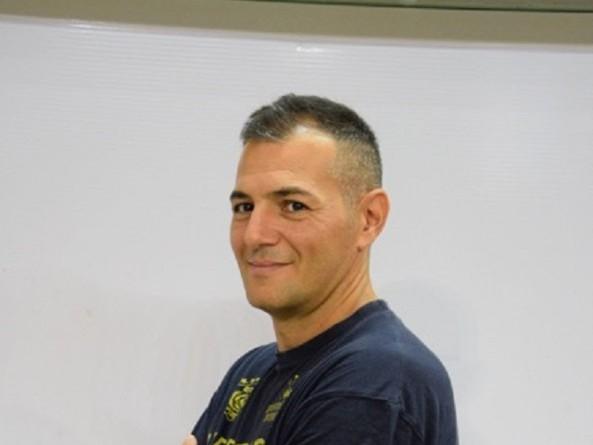 Alessandro-Tarafino