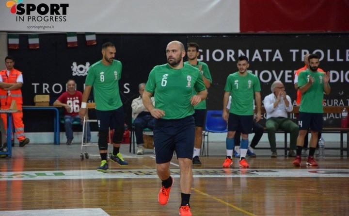 Giorgio Fantasia