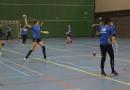 Italia femminile, tutto pronto per l'amichevole contro l'Olanda