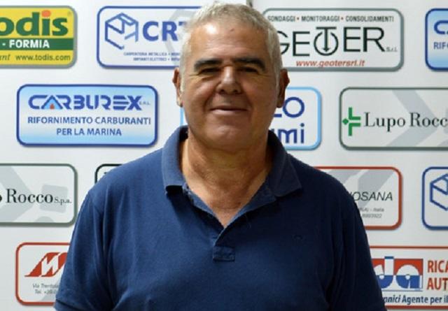 Francesco Antetomaso