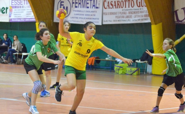 U15_Ferro_Euganea_and