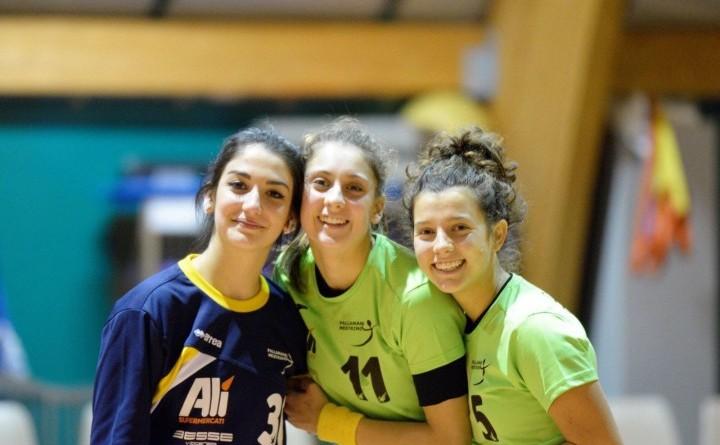 U19_Shima-Lucarini-DePieri