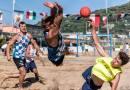 Gaeta Handball 1984, è  tempo di bilanci