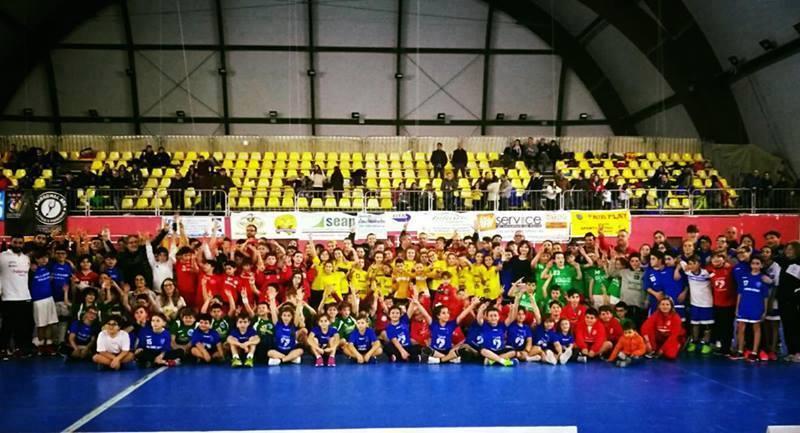 torneo sicilia