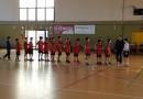 Bologna United, i risultati delle giovanili nel weekend
