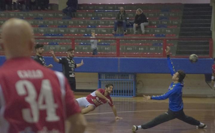 Gaeta-V.Ferrara1