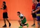 Handball Club Monteprandone, per la salvezza serve un miracolo