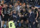 """Pressano, Giongo: """"La Coppa Italia arriva a 42 anni dalla fondazione del club"""""""