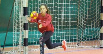 Under 17: Tutto facile per Mestrino nella trasferta contro Euganea