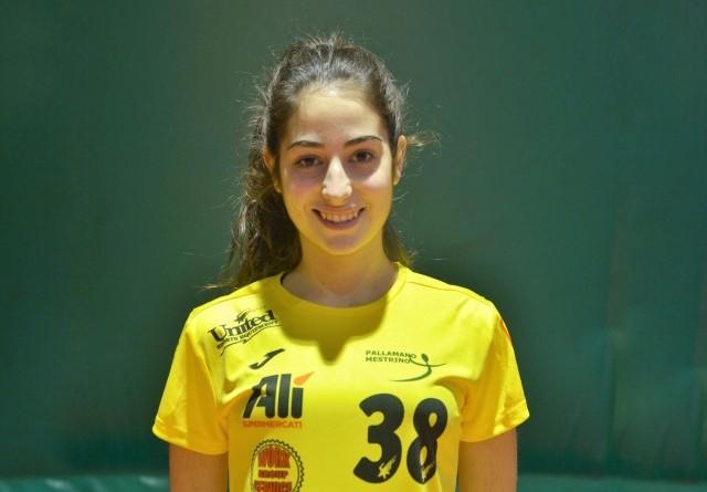 U19_Netti