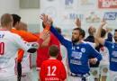 Junior Fasano, al via sabato 24 febbraio la Poule Play-off