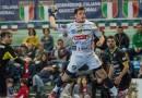 """Bolzano, Moretti: """"Ripartiamo con ancora più fame"""""""