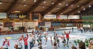 L'Oriago Padova perde con orgoglio contro il fortissimo Bressanone