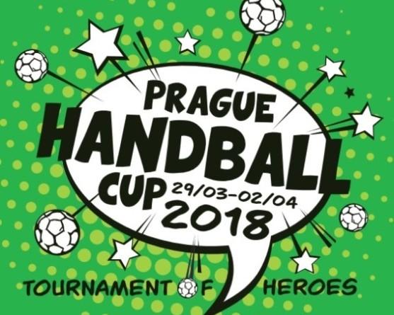 PragaHandballCup