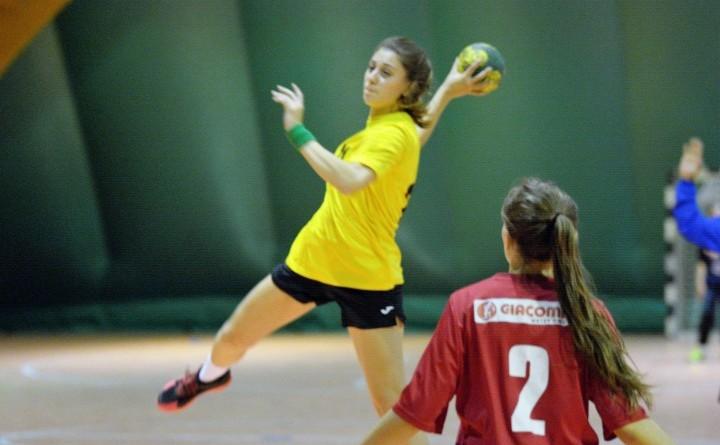 U19_Lucarini_Cellini_and