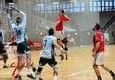 Poule Promozione A1M: Brixen-Trieste duello di vertice