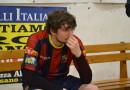 Bologna United, rossoblù brillanti ma sconfitti dalla Junior Fasano
