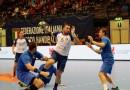 Italia superata dalla Georgia nel primo test match del torneo internazionale di Tblisi