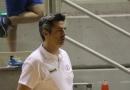 """Cologne, coach Kokuca chiama i tifosi: """"Con l'aiuto del pubblico siamo capaci di fare cose straordinarie"""""""