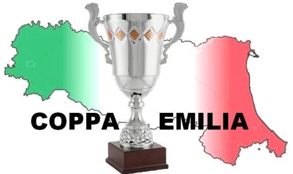 Coppa_Emilia