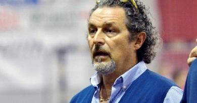 Novità in casa Dossobuono, Massimo Poderi è il nuovo direttore generale