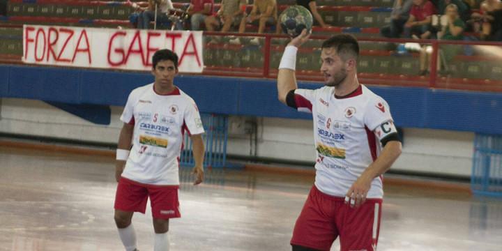 pallamano_gaeta_handball