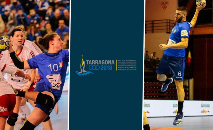 tarragona_2