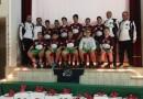 Il Trofeo Coni Kinder + Sport 2018 a San Cataldo