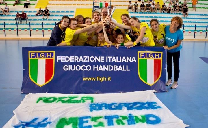 U19_Finali2018_Campioni