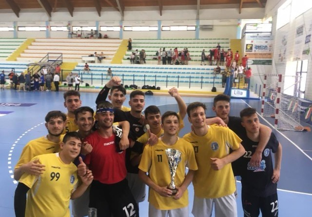 junior fasano u19