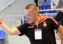 H.C. S.Giorgio Molteno, il nuovo coach è lo spagnolo Alfredo Rodríguez Álvarez