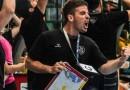 ASD Benevento, scelto il nuovo allenatore: sarà Mariano Martin Munoz
