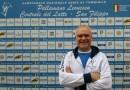 Leonessa Brescia, Gaspare Scalia è il nuovo allenatore
