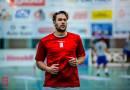 Bologna United, Nicola Riccardi è il primo colpo del mercato rossoblù