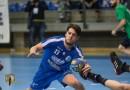 Junior Fasano, al via la preparazione in vista della stagione 2018/19