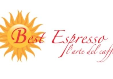 Pallamano Mestrino, Best Espresso è un nuovo sponsor