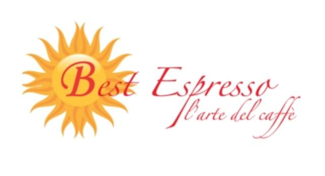 Best_Espresso_Logo