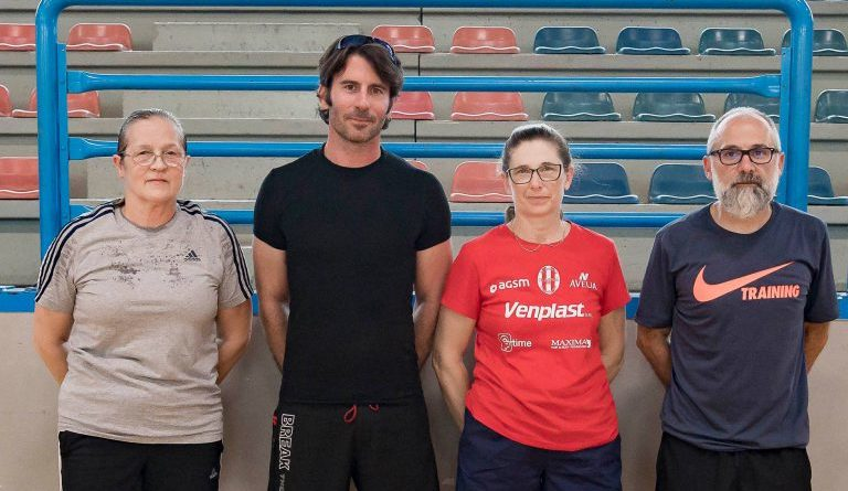 Staff-tecnico-A1F-2018-19