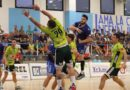 L'Acqua & Sapone Junior Fasano cade a Trieste