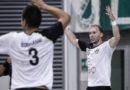Ego Handball sconfitta a Bolzano 32-26